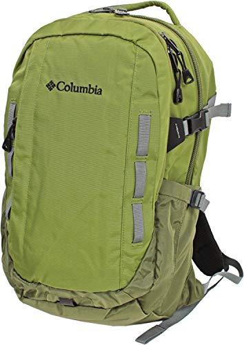 コロンビア(Columbia)-ペッパーロック23Lバックパック 色:316:Cypress