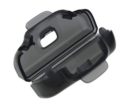 Philips CP0412 Schutzkappe für QP2520, QP2521, QP2522, QP2530, QP2531, QP2511, QP2510, QP2620, QP2630, OneBlade, OneBlade Pro