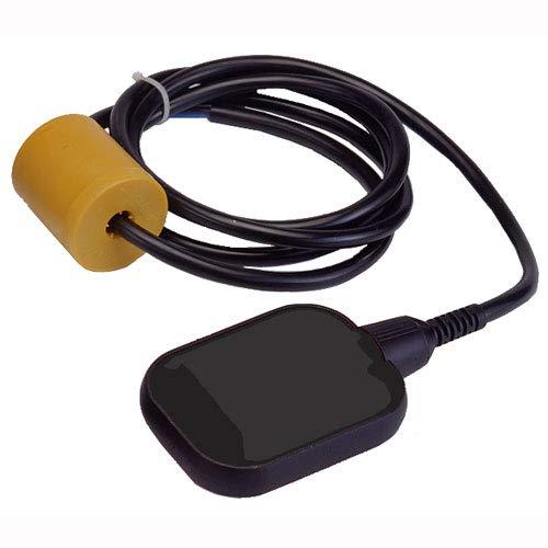BCN bombas - Interruptor de nivel in-1