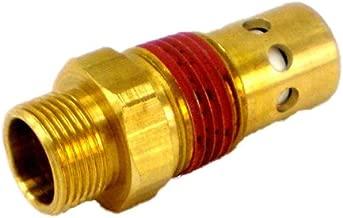 sears air compressor parts manual