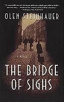 The Bridge of Sighs (Yalta Boulevard Quintet)