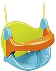FEBER - Silla de Columpio para niños