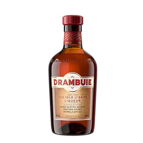 Drambuie Original Whiskylikör (1 x 0.7 l)