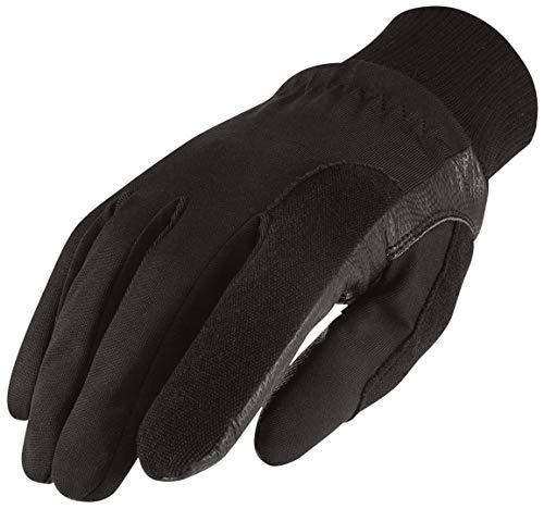 Acerbis Handschuhe Urban Wasserdicht XS schwarz