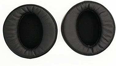 New Earpads Replacement Ear Pads Cushion for Sony MDR-XB950BT/B Extra Bass Bluetooth Wireless Headphones