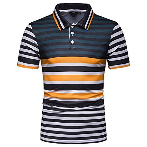 Auifor Parkour t-Shirt The Mountain oma schwarz New Holland Erdogan god äffle und pferdle it Pulp Fiction top Ring Bushido v 40 67 Ausschnitt Herren t Shirt t-Shirt Sport