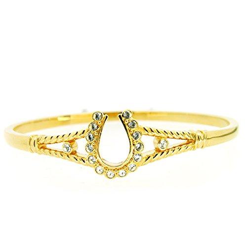 The Elvis Jewellery Collection Hombre chapado en oro Anillo Tem/ático 903RA861KQ-8M//Z
