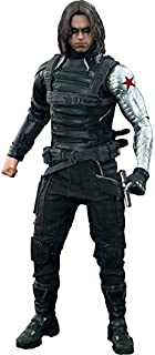 Best hot toys soldier Reviews