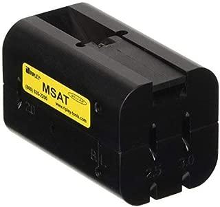 Miller MSAT - 80785 Stripper