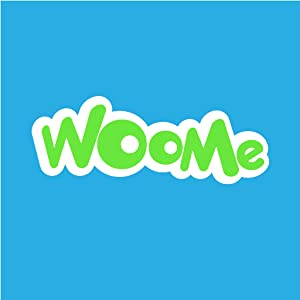 WooMe - Live TV Interaction
