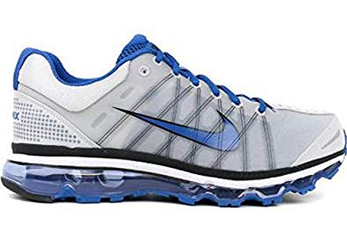 Nike Air Max+ 2009 Laufschuhe - 44.5 EU