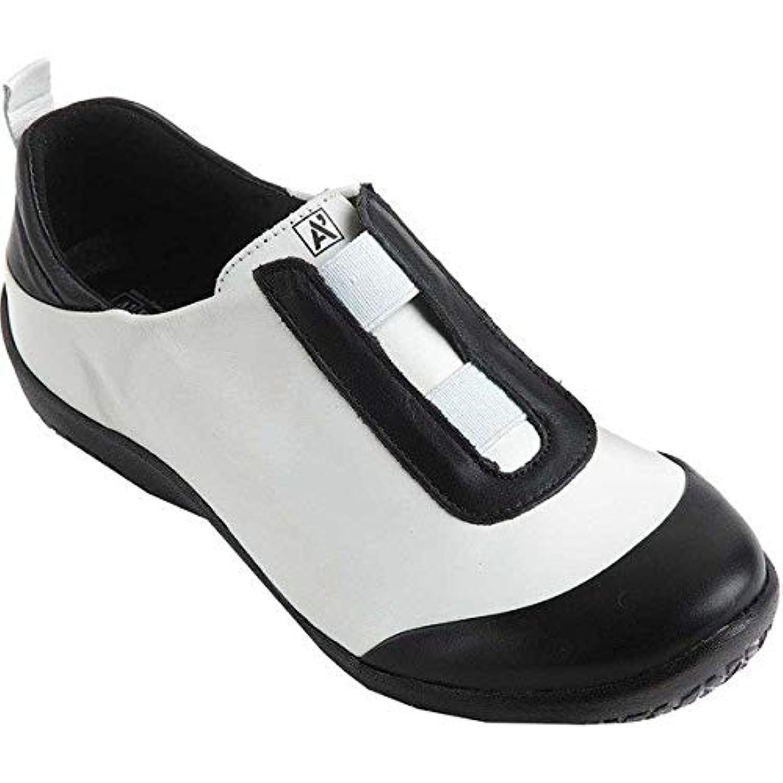 [アルコペディコ] レディース スニーカー Vanda Slip-On Shoe [並行輸入品]