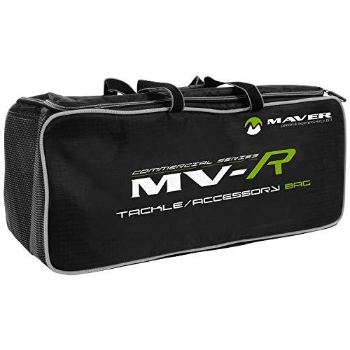 Maver MV-R Tackle/Accessory Bag