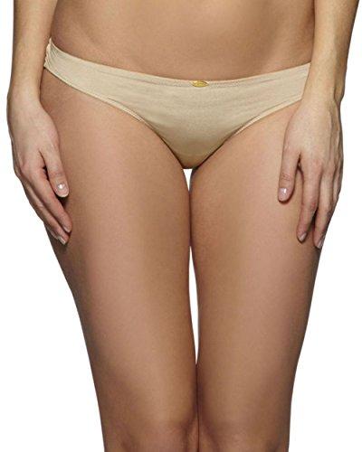 Gossard Everyday Boost Brazilian Unterhose in Nude 11253, Beige, L