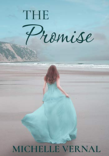 The Promise: A sweeping saga and emotional journey of friendship between two women from different generations