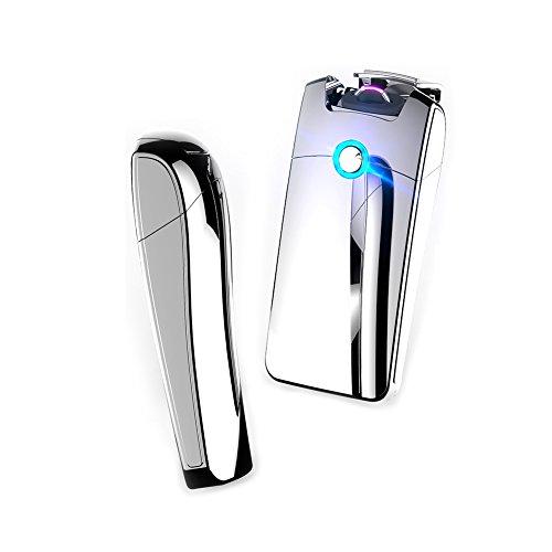 HaloVa Arc Plasma Lighter