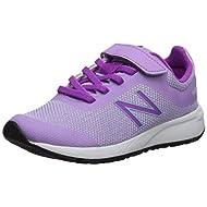 New Balance Kids' 455 V2 Running Shoe
