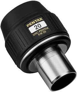 Best 50 mm 1.25 eyepiece Reviews
