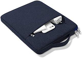 "SIZOO - Tablets & e-Books Case - Handbag Case For for Samsung Galaxy Tab S7 11"" T870 Bag Sleeve Cover Tab S7 PLUS 12.4 202..."