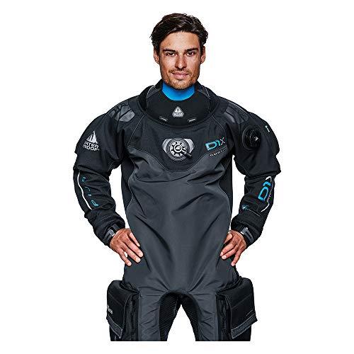 scuba drysuits reviews