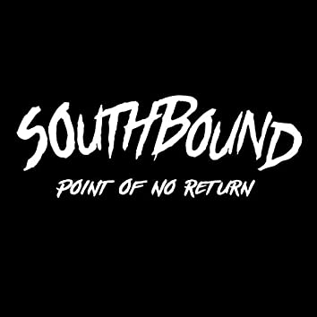Point of No Return (feat. Jason Decelles)