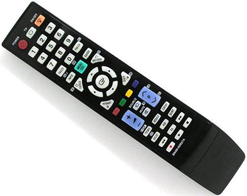 Ersatz Fernbedienung für Samsung BN59-00937A Fernseher TV Remote Control / Neu