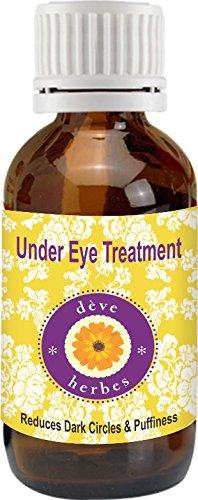 Under Eye Treatment 10ml