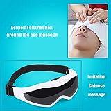 Zoom IMG-1 massaggiatore elettrico dell occhio dispositivo