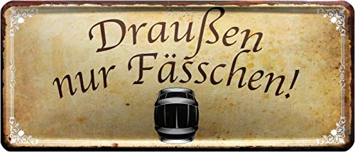 Schulte-Rives Staub Gloria 28 x 28 cm avec couvercle en verre rouge