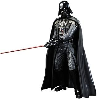 Kotobukiya - Star Wars ARTFX+ PVC Statue 1/10 Darth Vader Return Of Anakin Sk