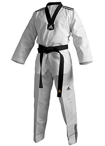 adidas Taekwondo Anzug 'Adi Grandmaster...