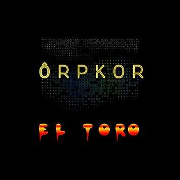 Orpkor