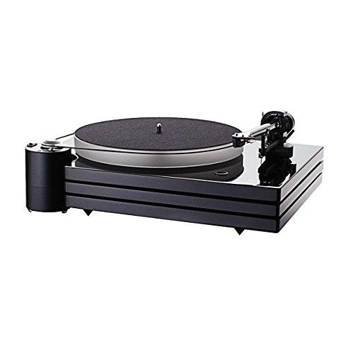 Music hall Tourne-disque mmf-9.1Black