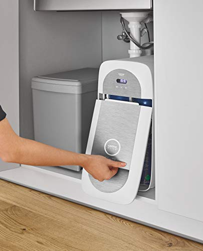 Grohe 40404001