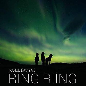 Ring Riing