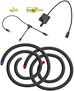 Grainfather Conical Cooling Pump Kit