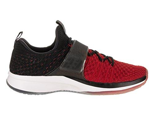 417Plq234CL Air Jordan Trainer 2 FlyKnit Men's Training Shoes Review