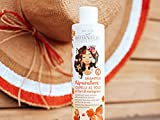 Zoom IMG-1 maternatura shampoo riparatore capelli al