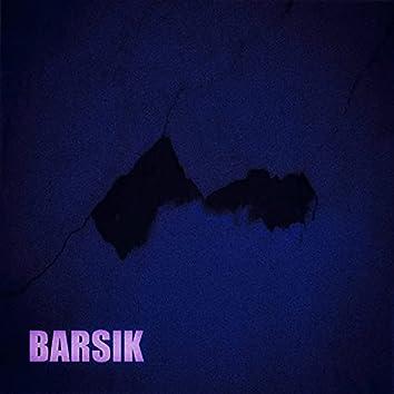 Barsik