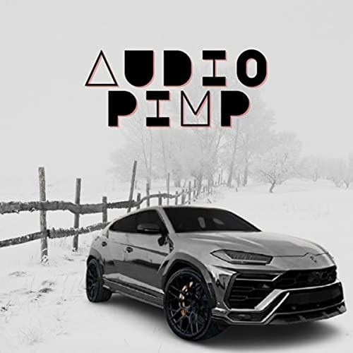 Audio Pimp feat. Mac Dre & The Jacka