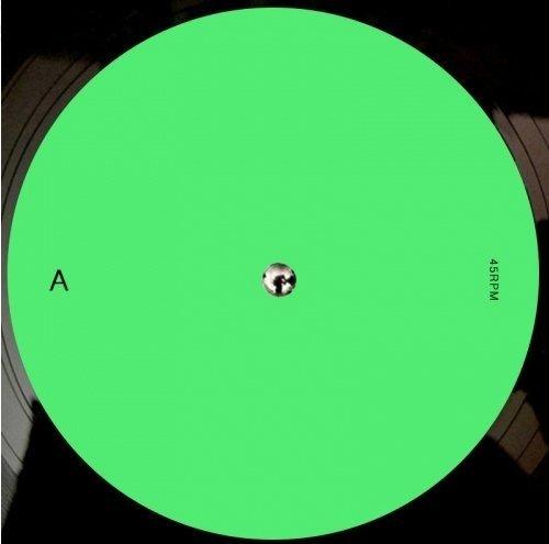 Skin Companion Ep I [Vinyl Maxi-Single]