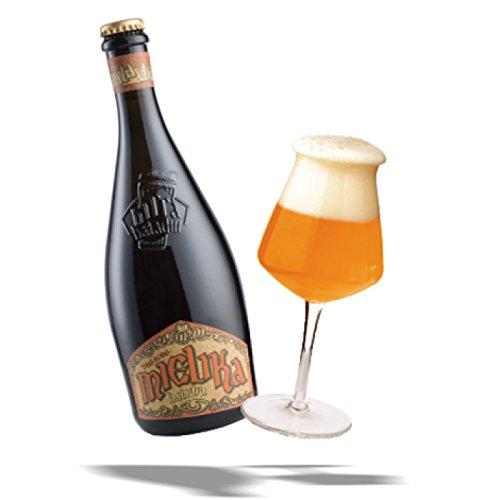 Cerveza Artesanal Baladin 0,75 lt. - Mielika