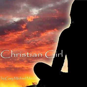 Christian Girl