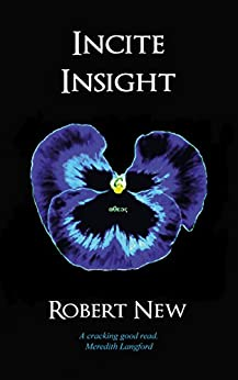 Incite Insight by [Robert New]