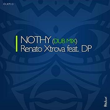 Nothy (Dub Mix)