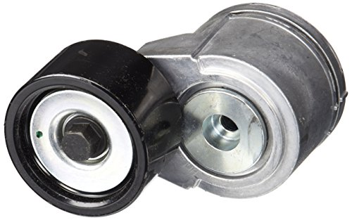 Belt Tensioner, Industry Number, 38610
