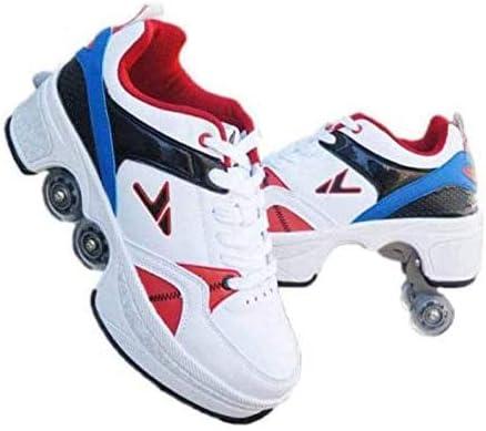 roller skate kick shoes