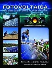 Amazon.es: Solar: Libros