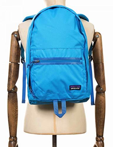 Patagonia Arbor Day Pack 20L Tagesrucksack, blaues Juwel, Einheitsgröße