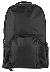 Best Cheap Odor Proof Backpack funk fighter